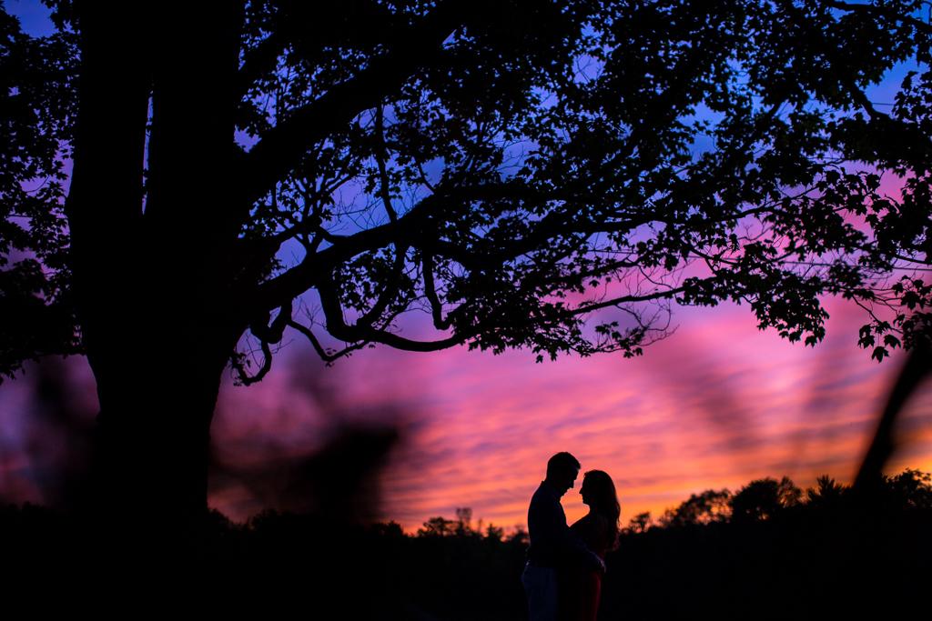 your wedding-16.jpg
