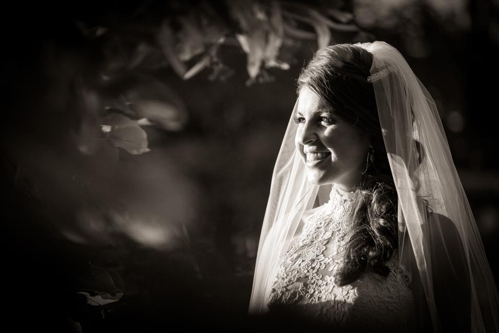your wedding-17.jpg