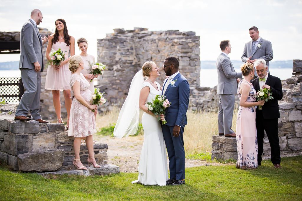 your wedding-19.jpg