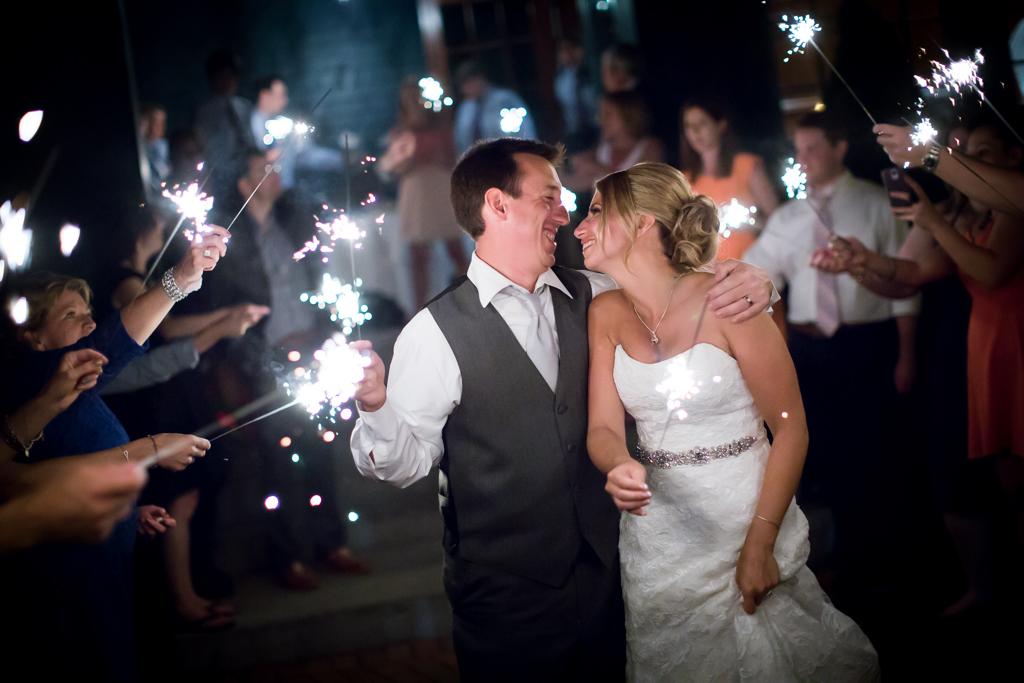 your wedding-21.jpg