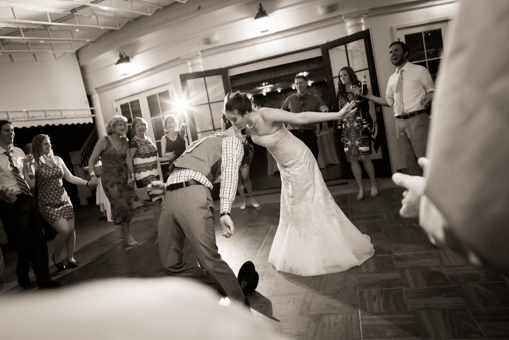 your wedding-22.jpg