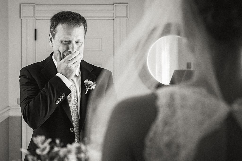 your wedding-24.jpg