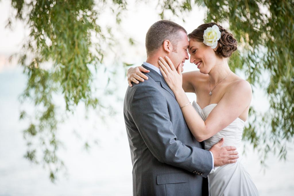 your wedding-25.jpg