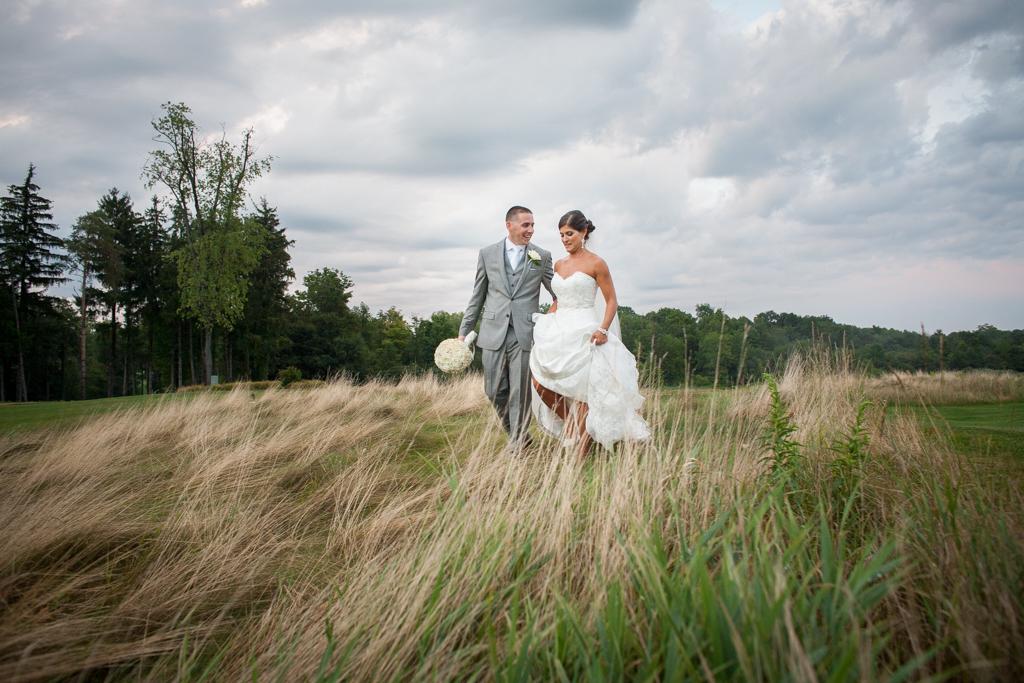 your wedding-26.jpg