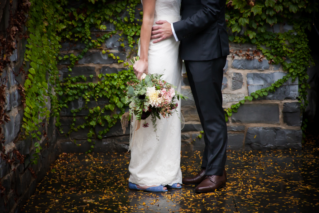 your wedding-29.jpg