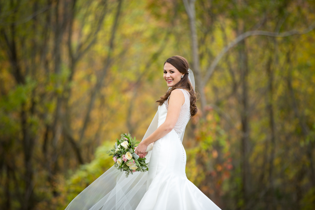 your wedding-33.jpg