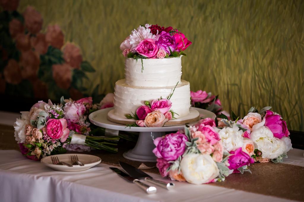 your wedding-36.jpg