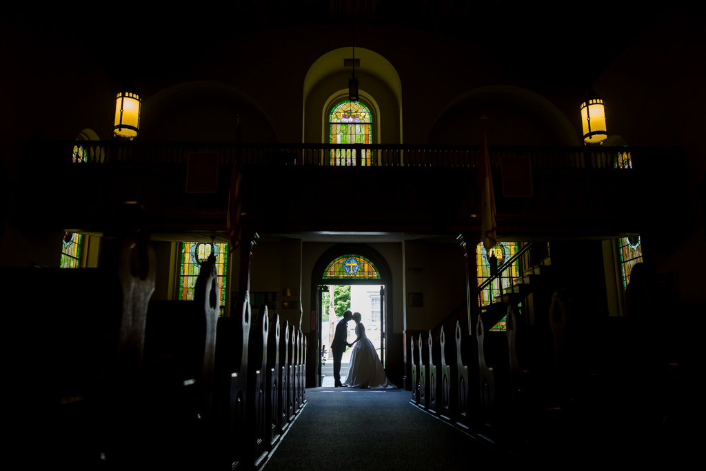 your wedding-38.jpg