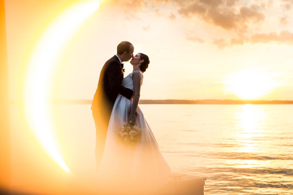 your wedding-40.jpg