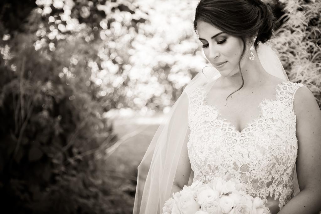 your wedding-39.jpg