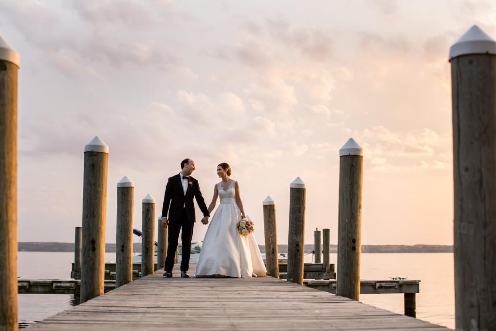 your wedding-42.jpg