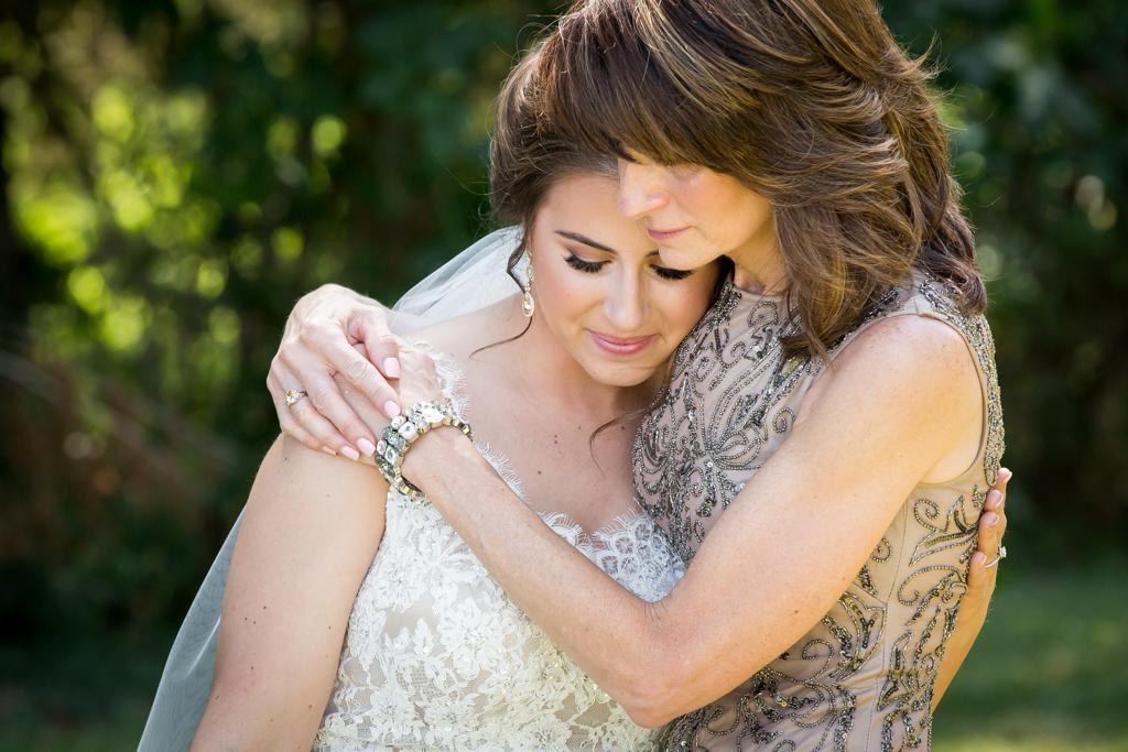 your wedding-44.jpg