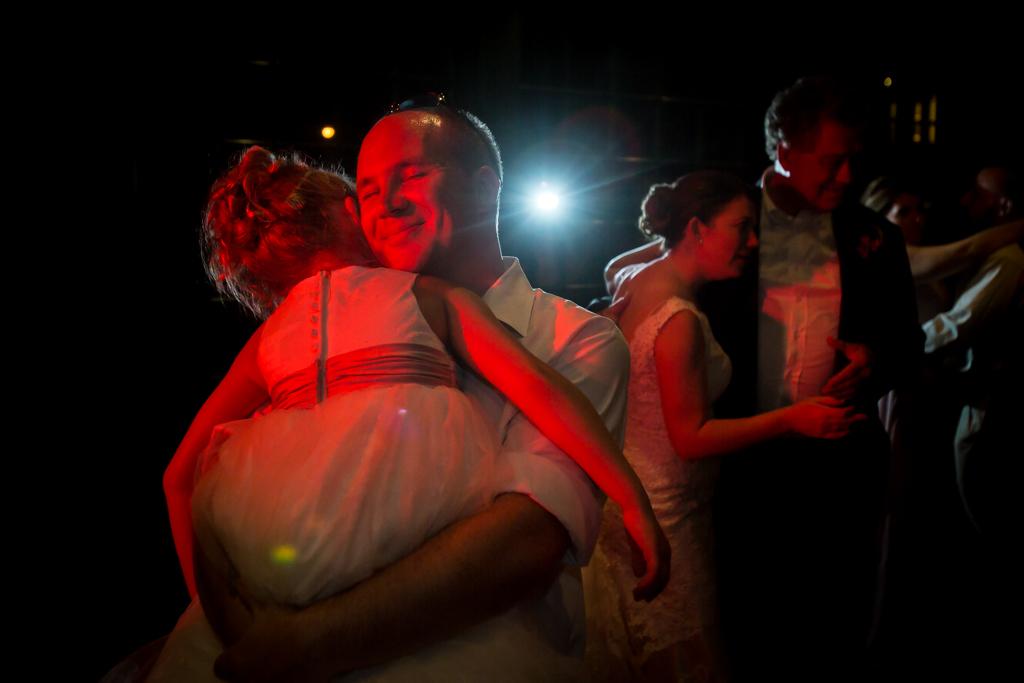 your wedding-48.jpg
