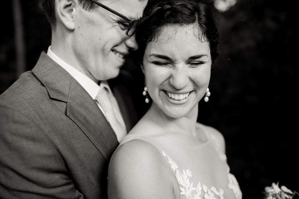 your wedding-49.jpg