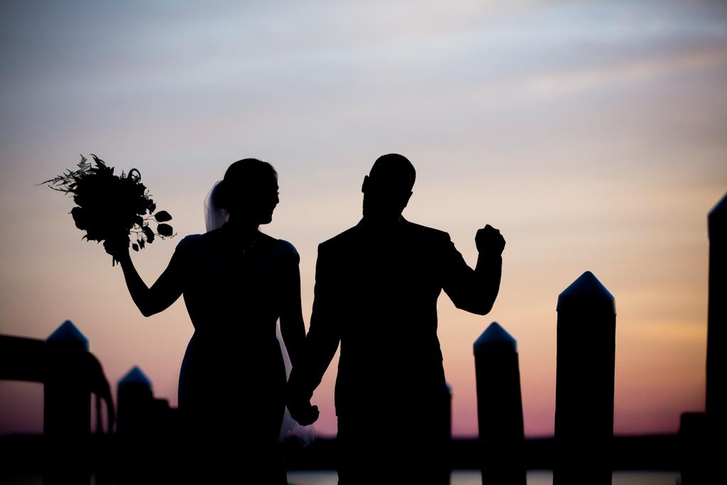 your wedding-52.jpg