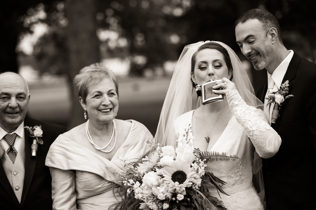 your wedding-51.jpg