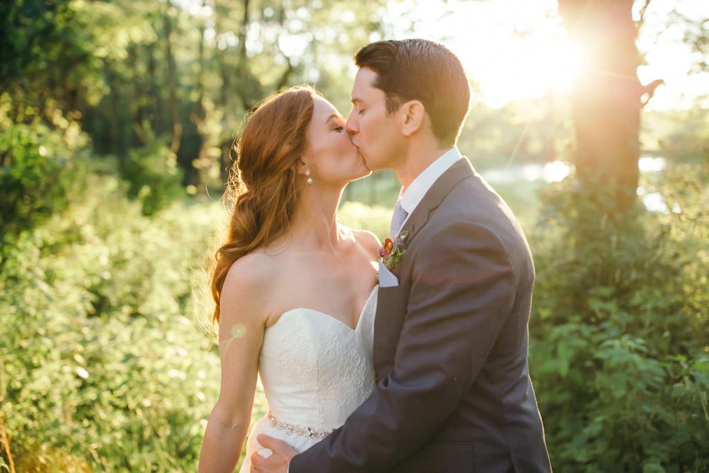 your wedding-54.jpg