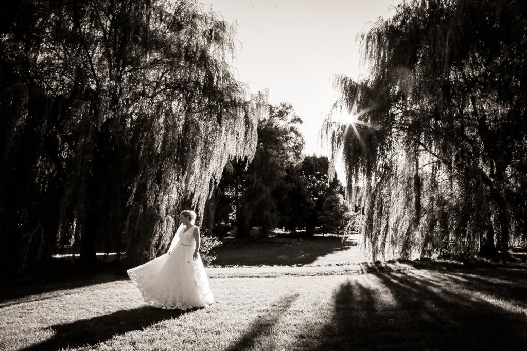 your wedding-55.jpg