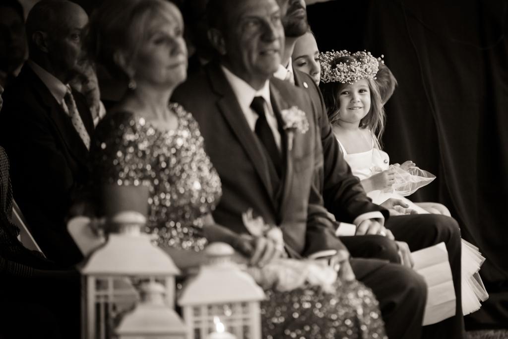 your wedding-57.jpg