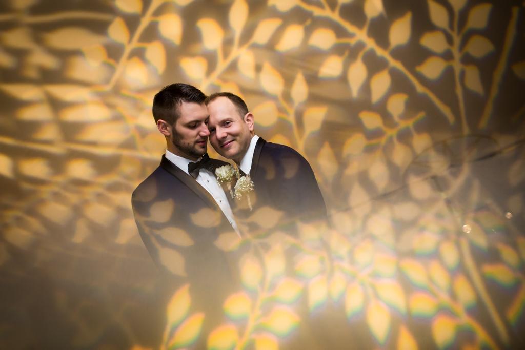 your wedding-56.jpg