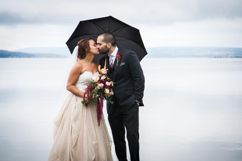 your wedding-58.jpg