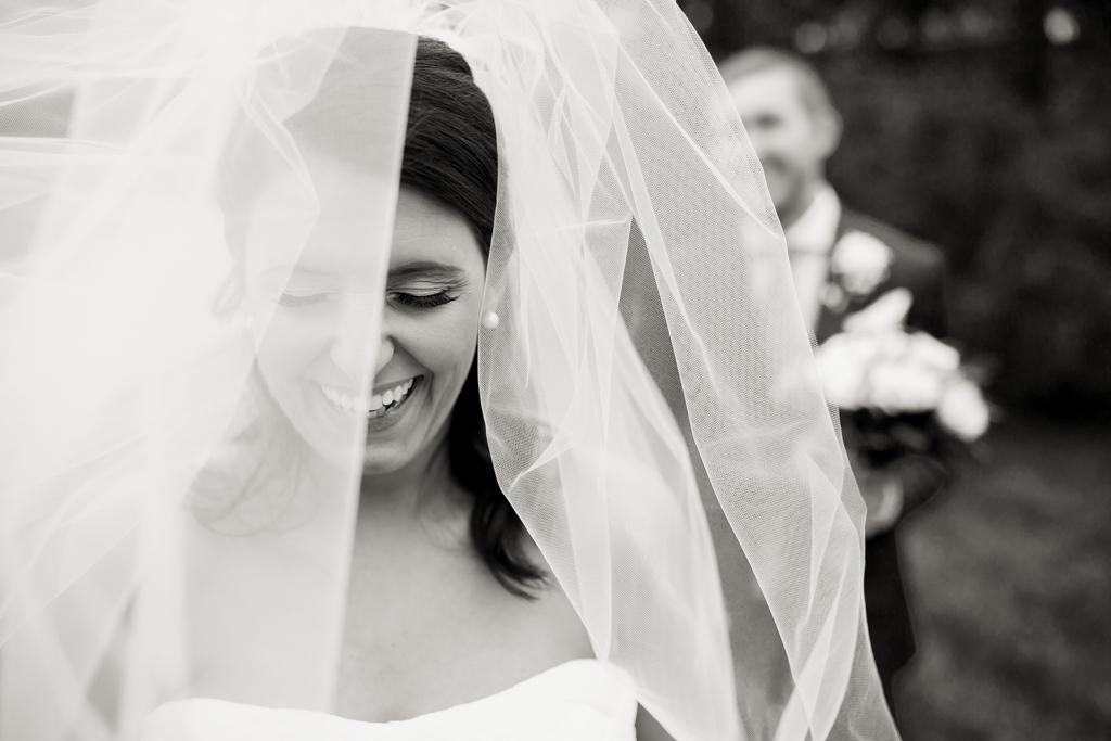 your wedding-61.jpg