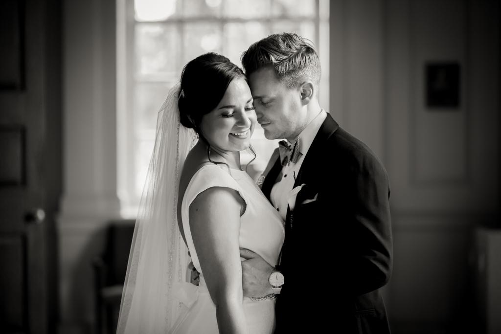 your wedding-64.jpg