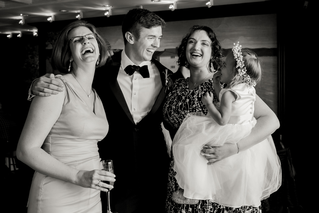 your wedding-65.jpg