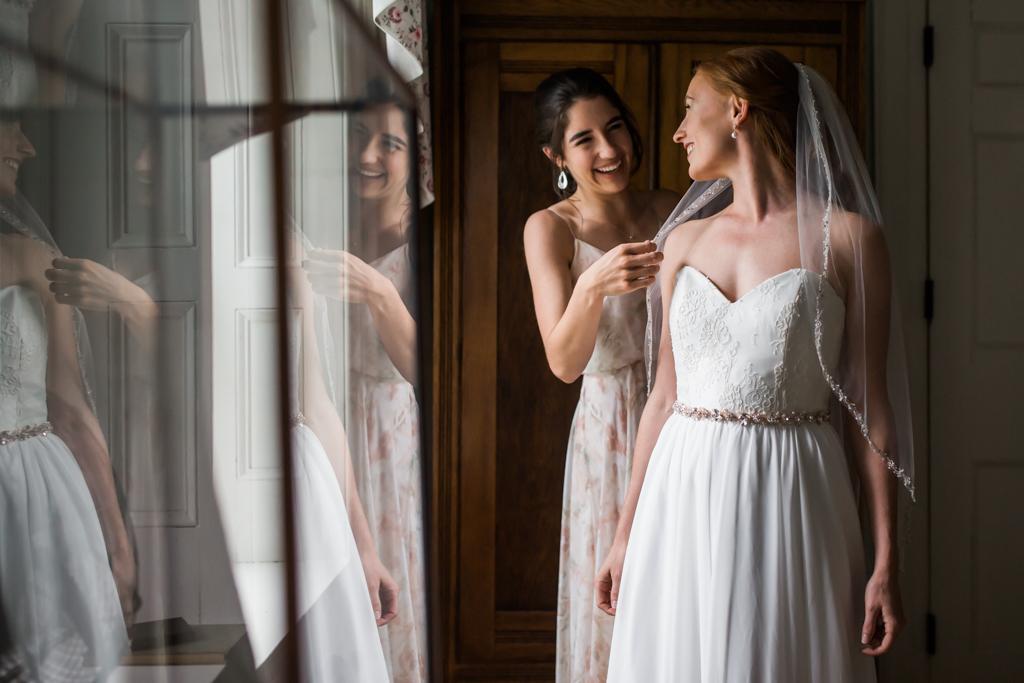 your wedding-67.jpg