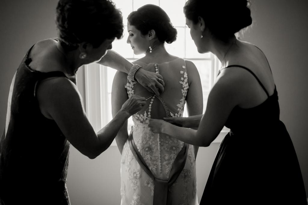 your wedding-68.jpg