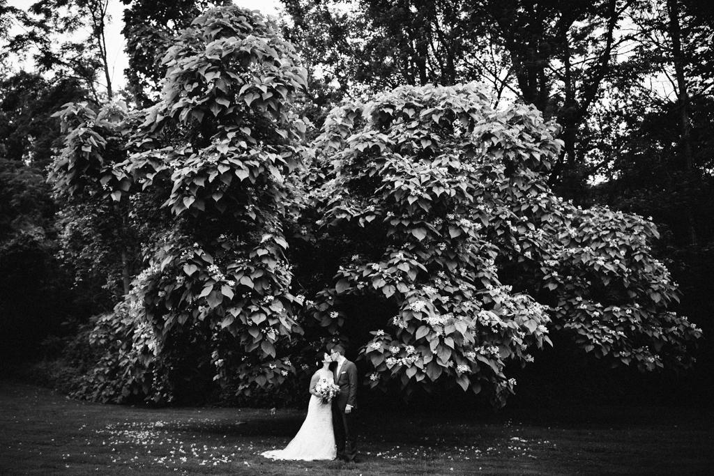 your wedding-72.jpg