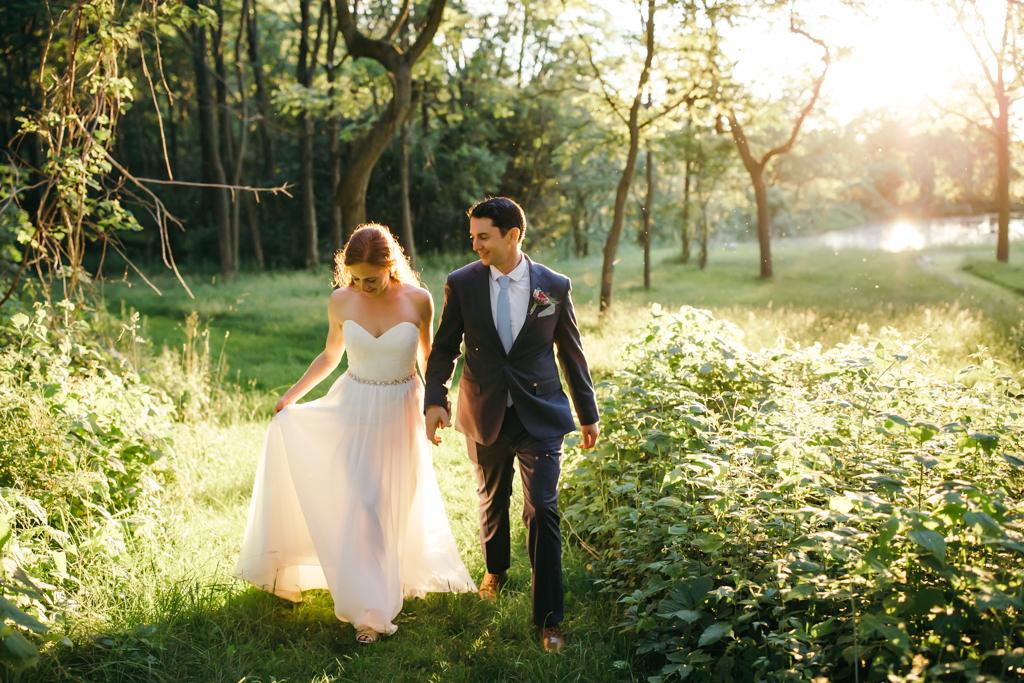 your wedding-71.jpg