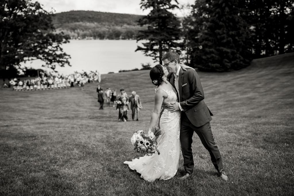 your wedding-73.jpg