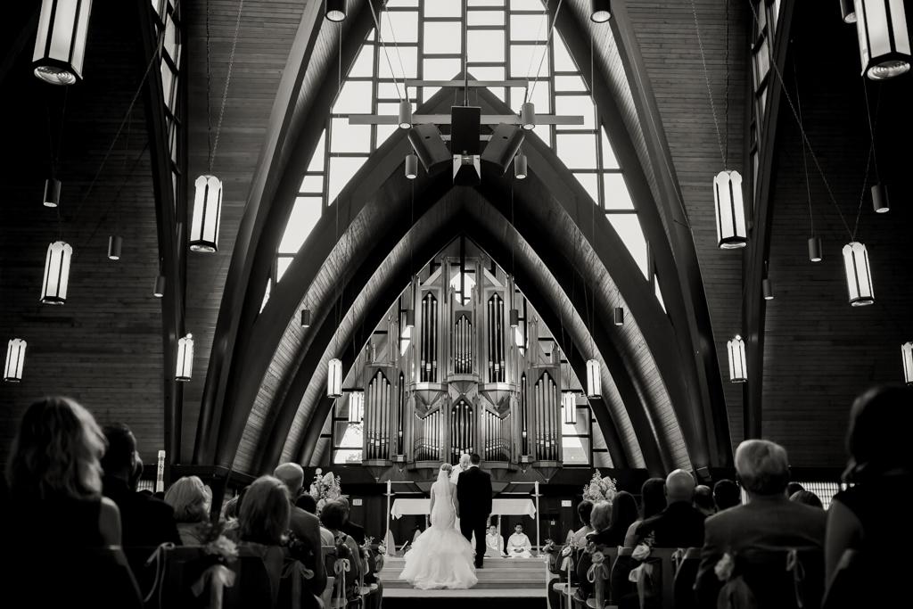 your wedding-75.jpg