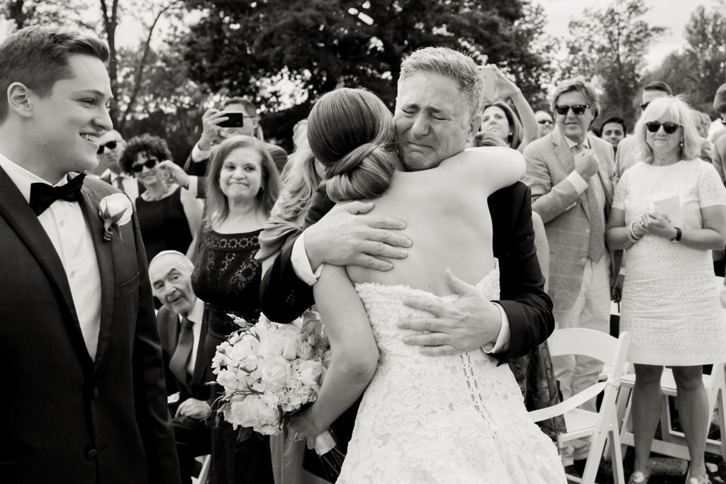 your wedding-77.jpg