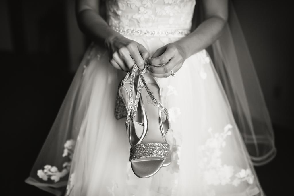 your wedding-78.jpg