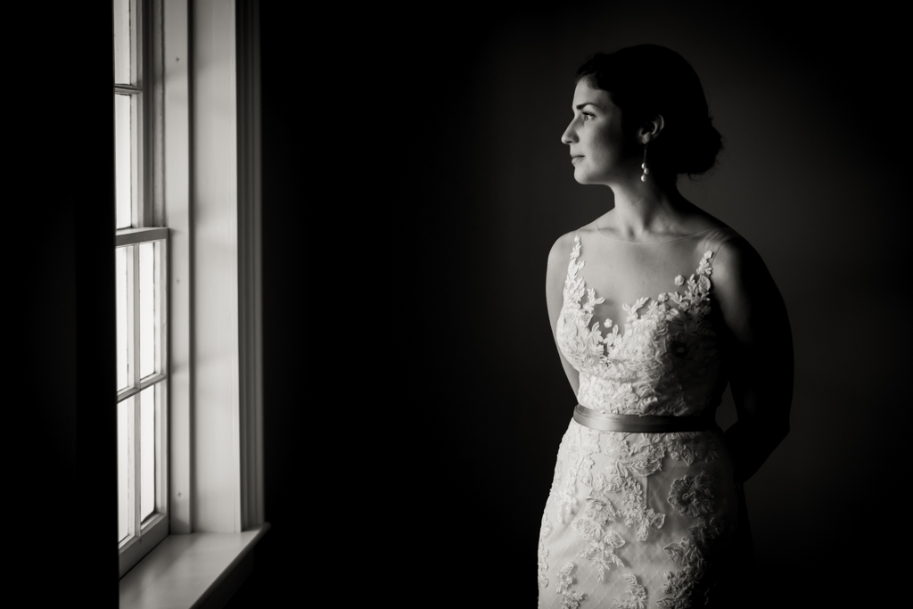 your wedding-82.jpg
