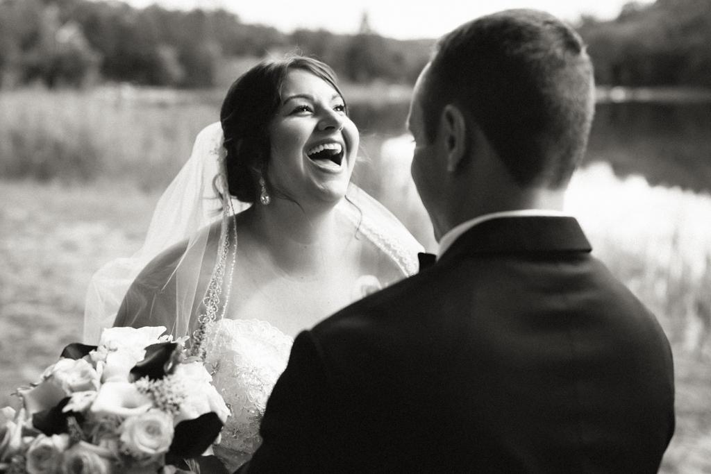 your wedding-84.jpg