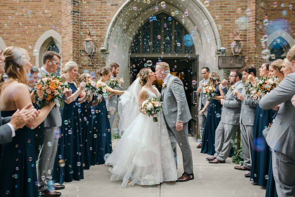 your wedding-83.jpg