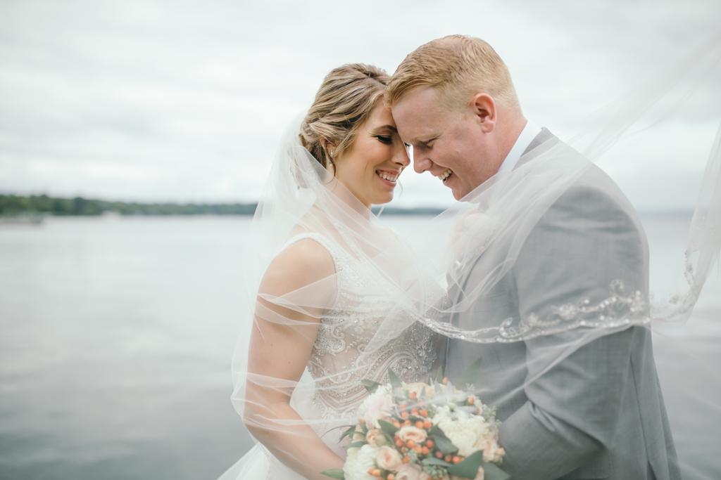 your wedding-86.jpg