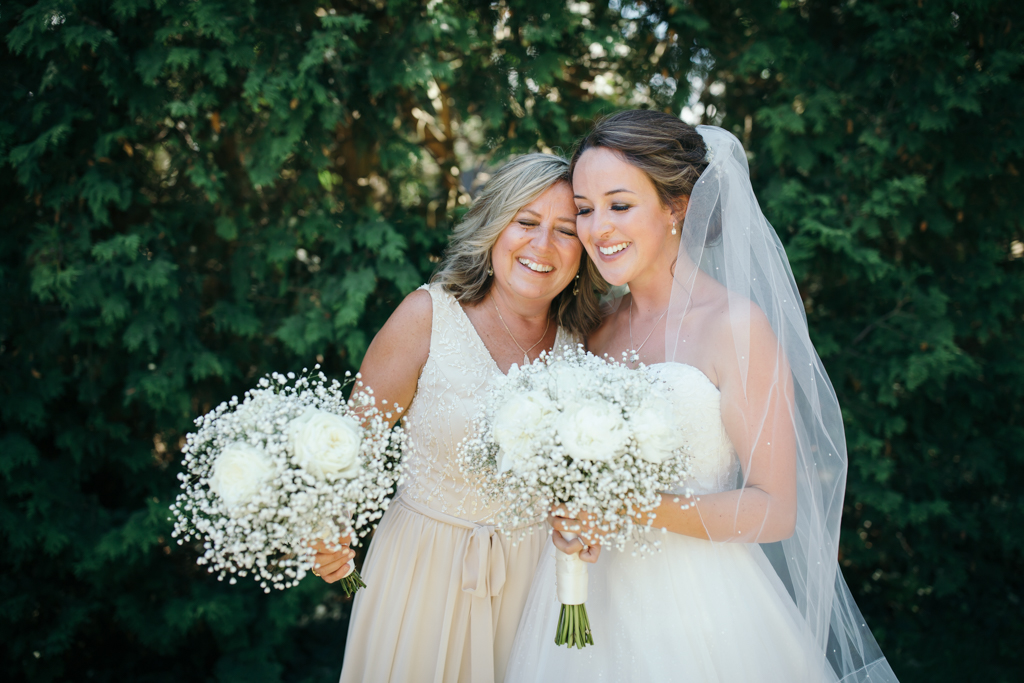 your wedding-85.jpg