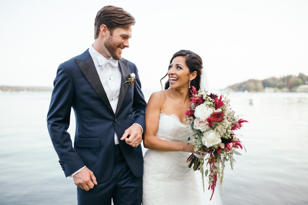 your wedding-90.jpg