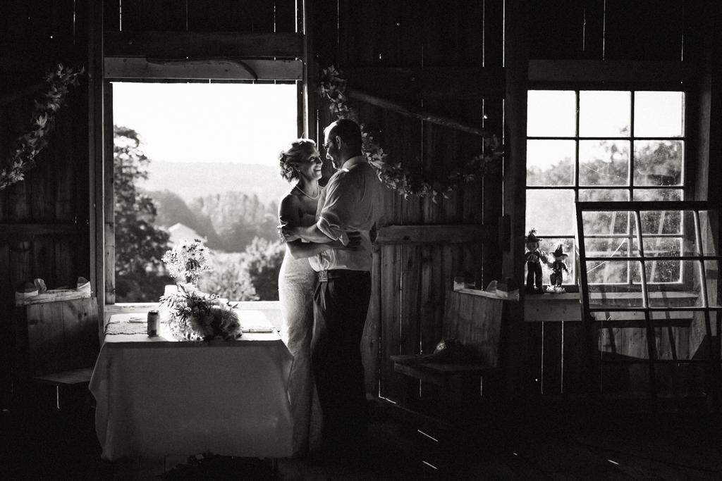 your wedding-91.jpg