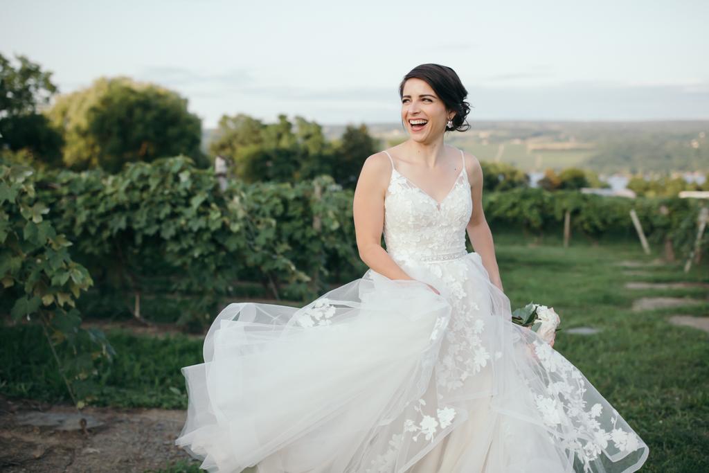 your wedding-93.jpg