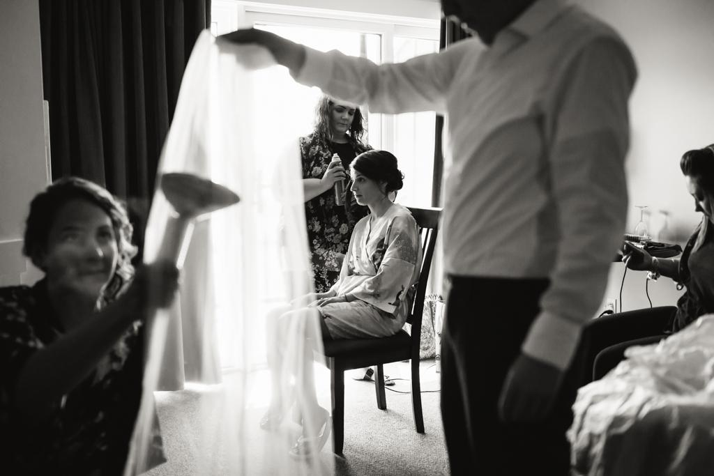 your wedding-95.jpg