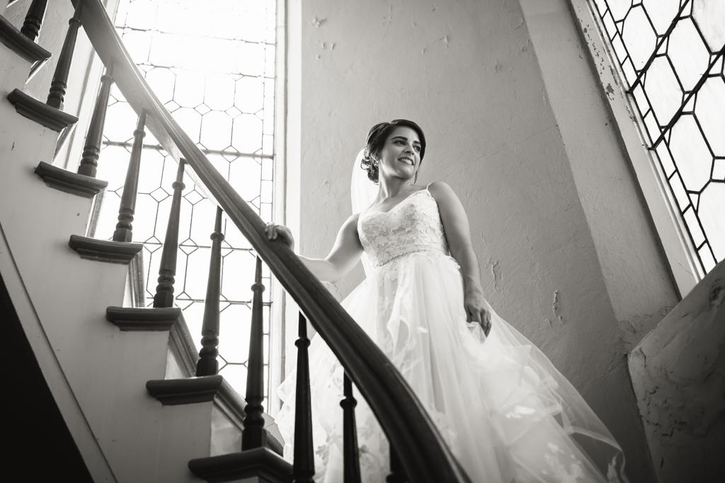 your wedding-96.jpg