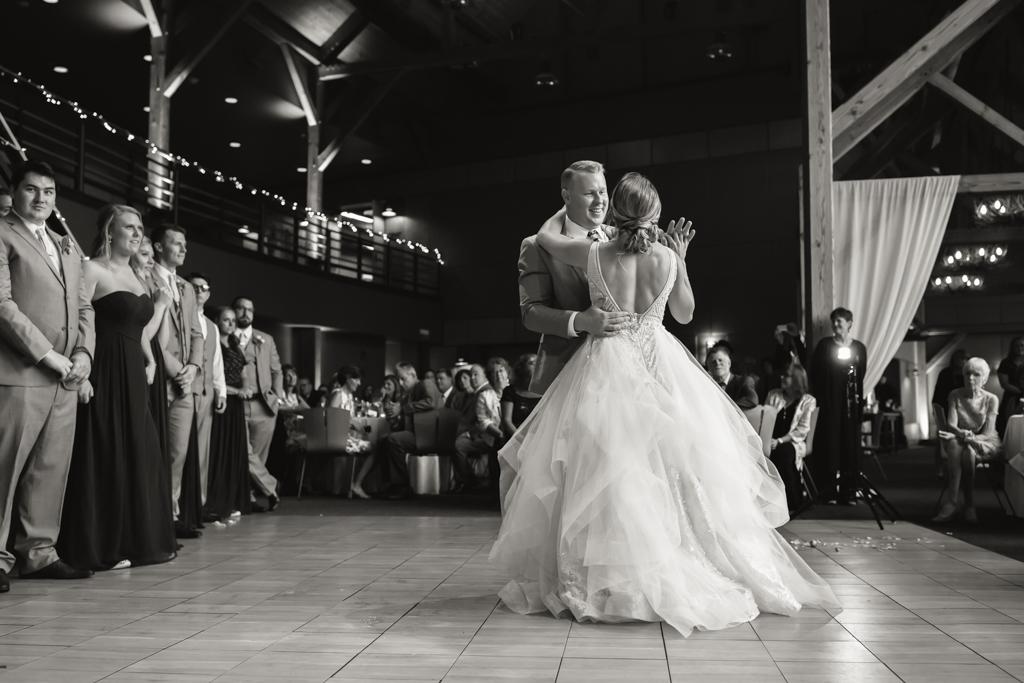 your wedding-98.jpg