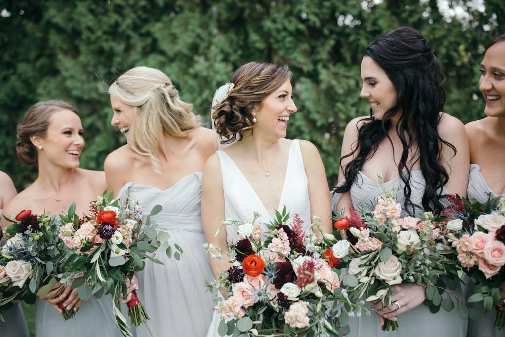 your wedding-99.jpg