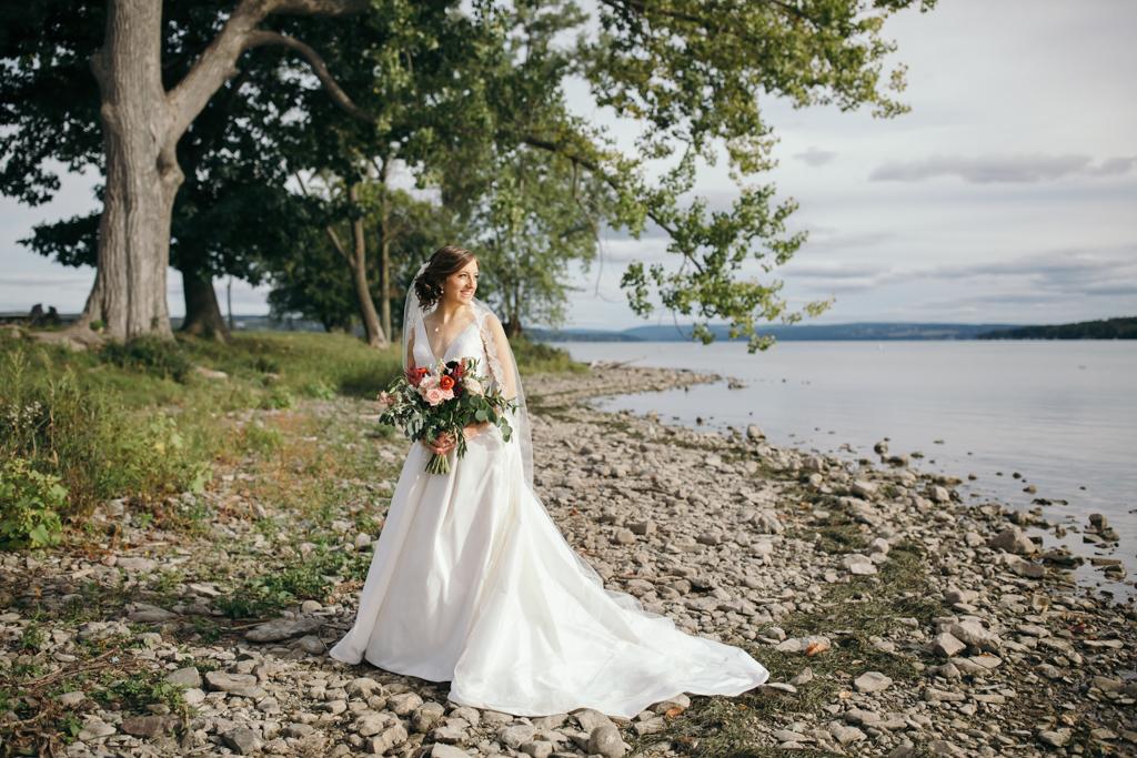 your wedding-101.jpg