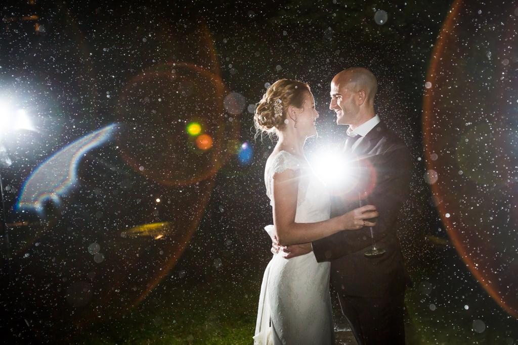 your wedding-102.jpg